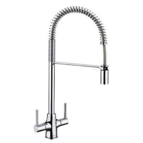 Blanco Archpro Coil Kitchen Tap